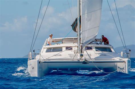 airbnb for boat rentals airbnb for boat rentals air jordan horizon 50 catamaran