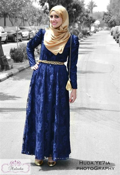 design dress hijab discover the latest dresses with hijab in usa hijabiworld