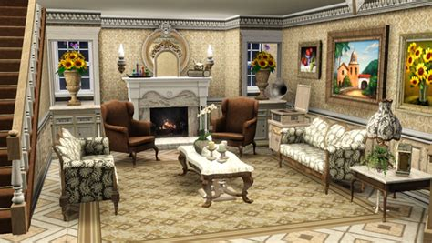 sims 2 interior design ideas forums community the sims 3