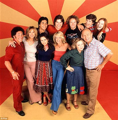 That 70s Show Wardrobe by That 70s Show Fashion Jackie Wallpaper
