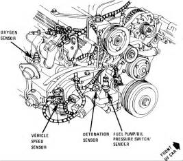 97 3800 v6 firebird engine diagram 97 wiring diagram free