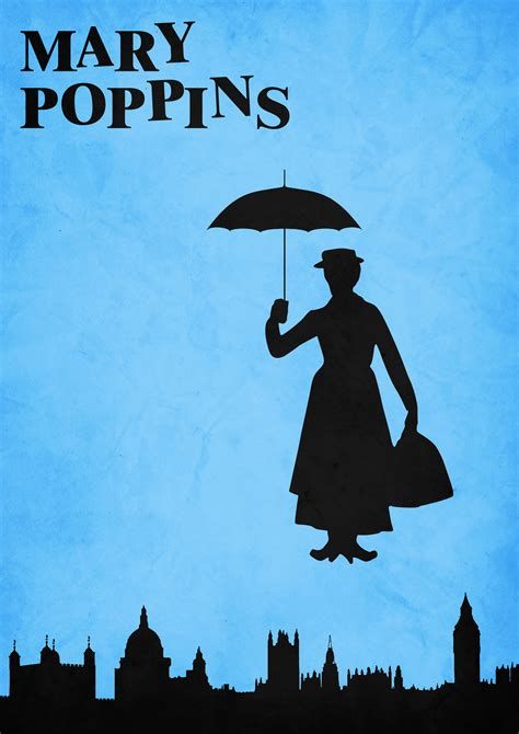 mary poppins from a disney to make a new mary poppins 171 the carroll news