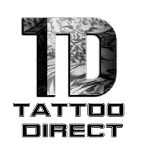 tattoo equipment for sale gumtree tattoo equipment for sale australia