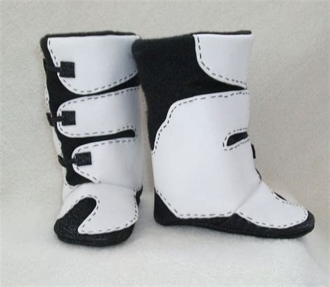 boys motocross boots baby boy or boots baby boots baby shoes motocross