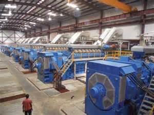 Rolls Royce Power Plant Cummins Power Launches 3 5 Mw Diesel Genset Power