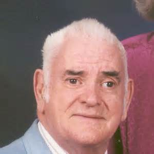 claude shackelford obituary lafayette indiana