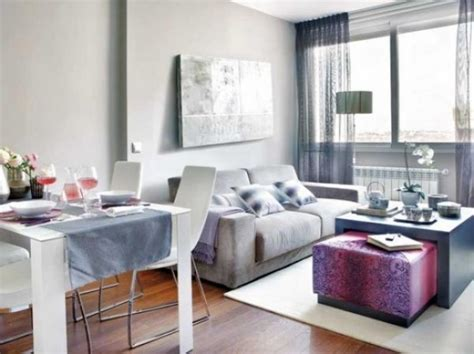how to maximize space in a small apartment how to maximize space in a small apartment freshome com