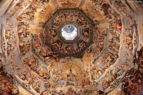 firenze cupola brunelleschi visita cupola brunelleschi juzaphoto