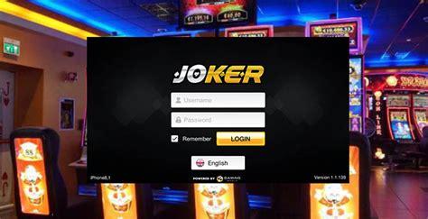 joker game tembak ikan terpopuler comix verse
