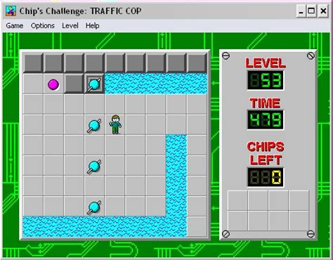 chips challenge free play the chips challenge free amahelper