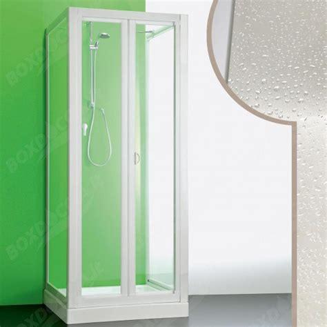 box doccia 70x90x70 box doccia it box doccia 3 lati 70x90x70 cm in acrilico