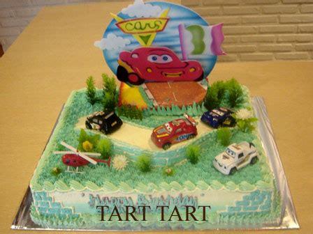 Kue Ulang Tahun Baby Shark kue ulang tahun anak laki cake shop jakarta toko kue jakarta pesan cake