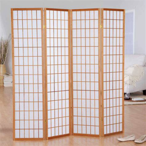 Accessories Delightful Room Partition Furniture For Home Hanging Room Divider Ikea