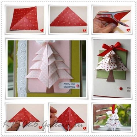 steps to make greeting cards how to make simple greeting cards step by