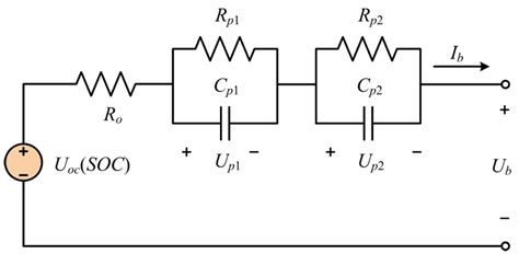 equivalent series resistance capacitor model file capacitor series equivalent circuit 28 images capacitors and capacitance ap physics 2