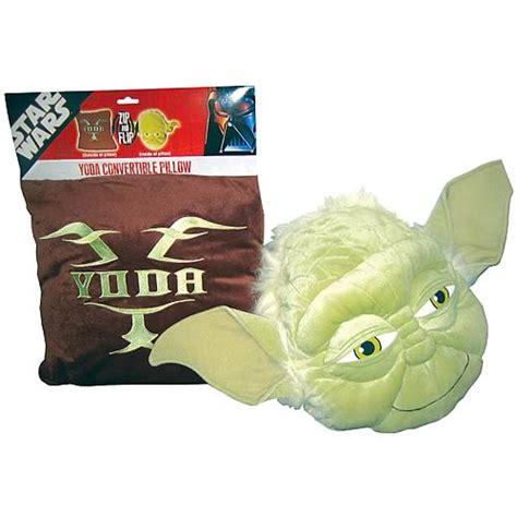 Wars Pillow by Wars Yoda Pillow
