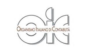 d italia centrale rischi moduli principi contabili nazionali novit 224 dlgs 139 2015
