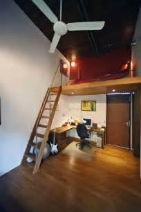 bedroom design pictures photos images: bedroom design picture perfect loft bedroom design with loft bedroom