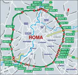 rome around rome accomodation reservation bed and