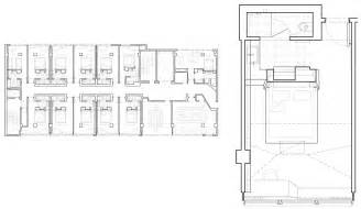 Design A Room Floor Plan Hotel Suite Floor Plans Floor Plan Hotel Room Friv 5 Games