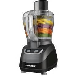 food processor picture black decker fp1600b 8 cup food processor review