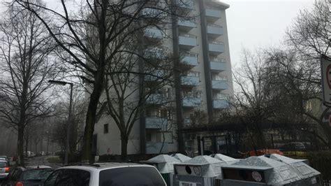 wohnung mieten berlin lankwitz f 252 nf m 228 nner st 252 rmen in wohnung schie 223 en 34 j 228 hrigen an