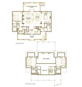 minton floor plan 291 best images about floor plans on house