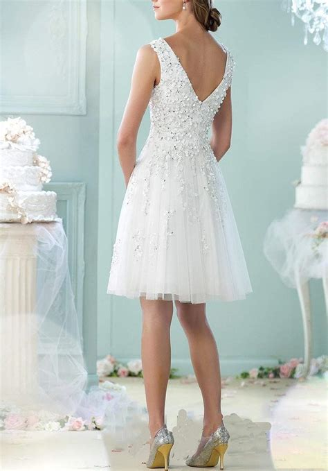 Discount Wedding Dresses by Inexpensive Designer Wedding Dresses Discount Wedding