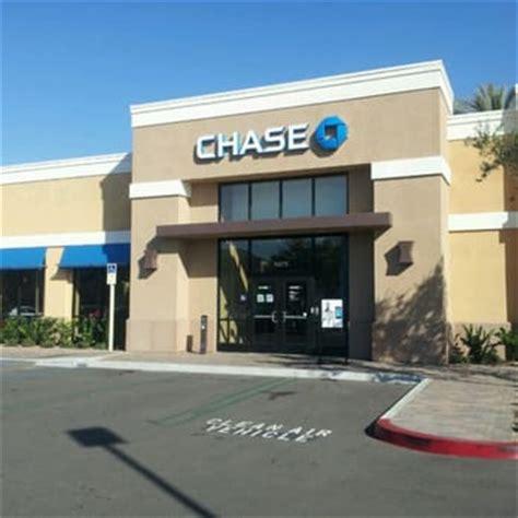 irvine bank bank 17 reviews banks credit unions 15275