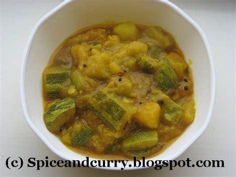 r potatoes vegetables spice and curry aloo marrow r ghaint marrow potato
