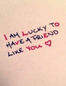 images of love u friend 30 love and friendship quotes quoteshumor com