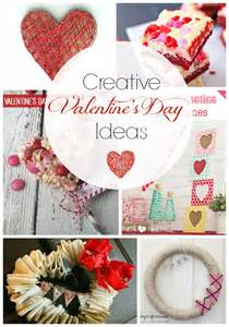 creative valentine s day ideas the golden sycamore