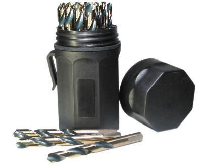 64 Pcs Mechanic Tool Set Mk 002 norseman drill 66820 29pc drill bit set 1 16 quot 1 2 quot x 64ths w 3 flats ultradex cutting tools