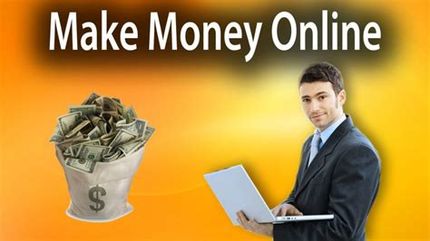 Make Fast Money Online Legally - best way make money online reviews online jobs for working from home