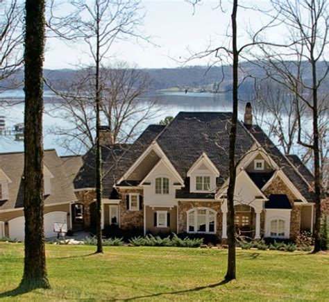 custom lake house plans custom lake house plans mibhouse com