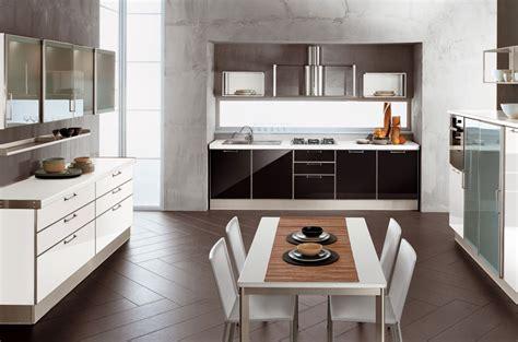 metropolis modern kitchen interior decor stylehomes net sonia modern kitchen design stylehomes net