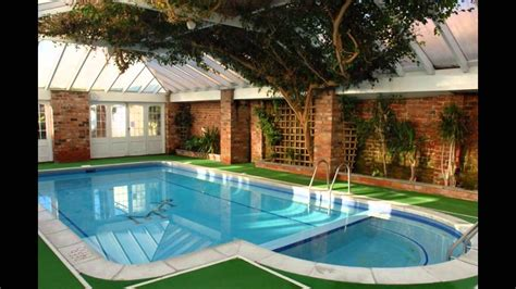 indoor pool house plans indoor residential swimming pools house plans indoor