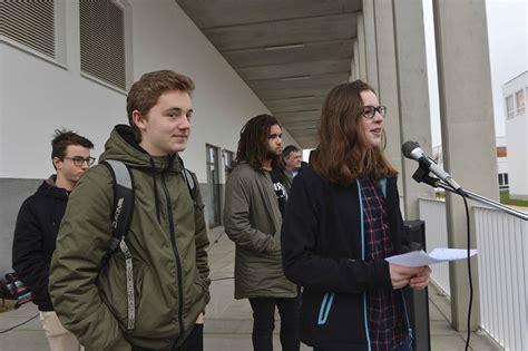 D Maxi Beringin beringen eerste schooldag cus bogaersveld beringen