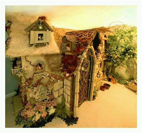 fairy home decor 4 kinzie s fairy tale room home decor enchanted