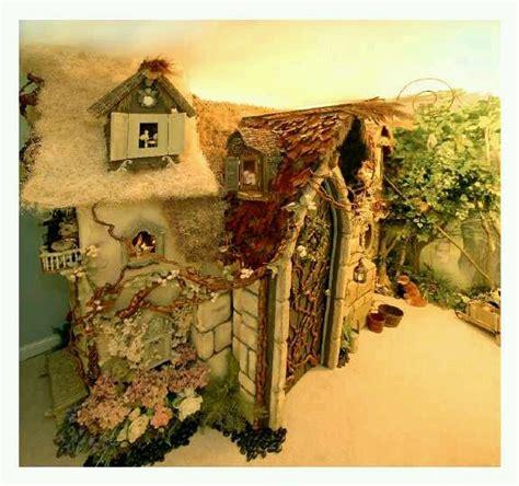 fairy home decor 4 kinzie s fairy tale room home decor enchanted