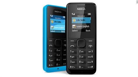 nokia s cheap 20 and profitable cell phone jul 1 2013