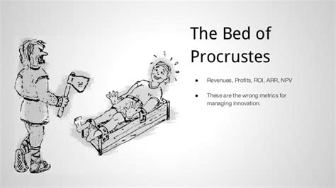 the bed of procrustes the bed of procrustes 28 images the bed of procrustes 28 images the bed of procrustes