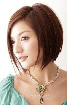 mikado hairstyle mik 225 do diskuze omlazen 237 cz 11 hair beauty