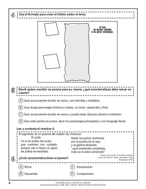 mesa tecnica de chihuahua formatos de diagnostico 2016 servicios educativos estado de chihuahua mesa tecnica