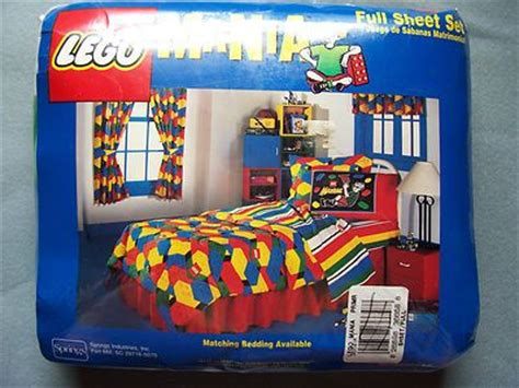 Lego And Bedding On Pinterest Lego Bedding