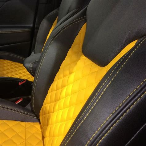 yellow jeep interior 9 best images about craftsmanship on artworks