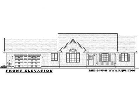 rijus home design reviews rijus home design ltd house plans ontario custom home