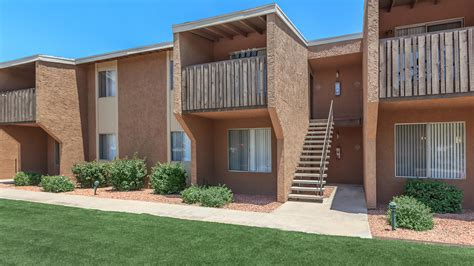 tucson appartments capistrano apartments standard in tucson az