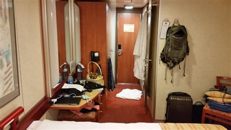 Carnival Inspiration Rooms by Ship On Carnival Inspiration Cruise Ship Cruise Critic