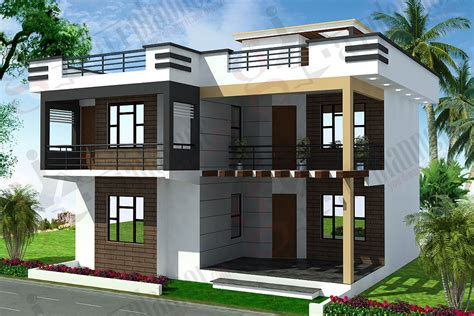 home exterior design delhi home plan house design house plan home design in delhi